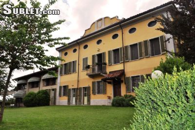 Image 4 furnished 5 bedroom House for rent in Other Alessandria, Alessandria