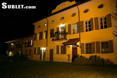 Image 5 furnished 5 bedroom House for rent in Other Alessandria, Alessandria