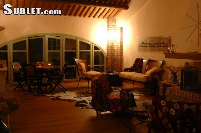 Image 6 furnished 5 bedroom House for rent in Other Alessandria, Alessandria