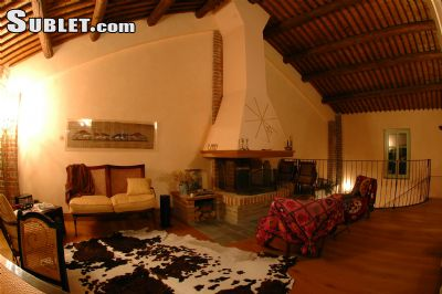 Image 7 furnished 5 bedroom House for rent in Other Alessandria, Alessandria