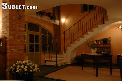 Image 8 furnished 5 bedroom House for rent in Other Alessandria, Alessandria