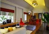 Image 4 furnished 3 bedroom House for rent in Phuket, South Thailand