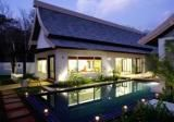 Image 6 furnished 3 bedroom House for rent in Phuket, South Thailand