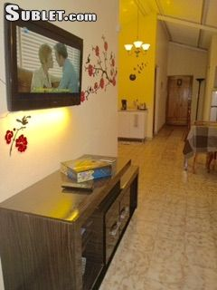 Image 10 furnished 2 bedroom House for rent in San Antonio del Sur, Guantanamo