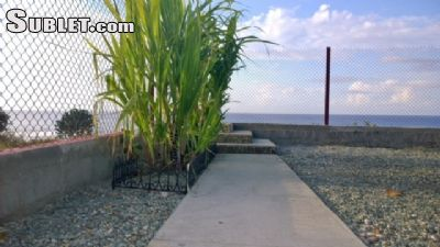 Image 2 furnished 2 bedroom House for rent in San Antonio del Sur, Guantanamo