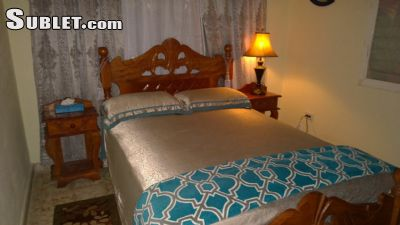 Image 6 furnished 2 bedroom House for rent in San Antonio del Sur, Guantanamo