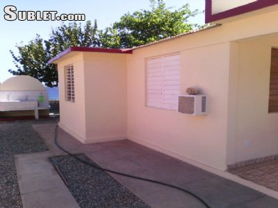 Image 7 furnished 2 bedroom House for rent in San Antonio del Sur, Guantanamo