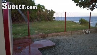 Image 8 furnished 2 bedroom House for rent in San Antonio del Sur, Guantanamo