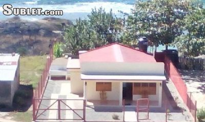 Image 9 furnished 2 bedroom House for rent in San Antonio del Sur, Guantanamo
