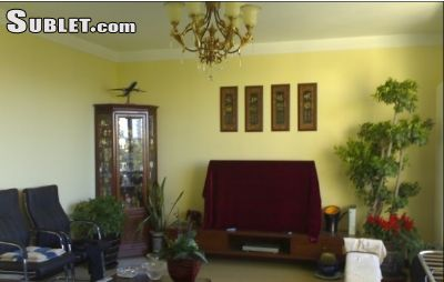 Image 4 furnished 4 bedroom Townhouse for rent in Chaoyang, Beijing Inner Suburbs