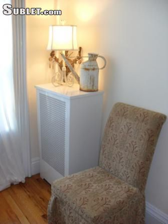 Image 7 furnished 3 bedroom Apartment for rent in Carroll Gardens, Brooklyn
