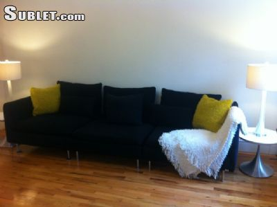 Image 8 furnished 3 bedroom Apartment for rent in Carroll Gardens, Brooklyn