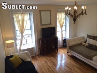 Image 9 furnished 3 bedroom Apartment for rent in Carroll Gardens, Brooklyn