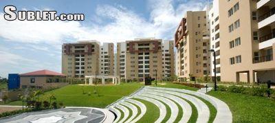 Image 1 furnished 2 bedroom Apartment for rent in Darjeeling, West Bengal