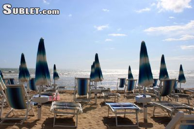 Image 1 furnished 2 bedroom Apartment for rent in Vasto, Chieti