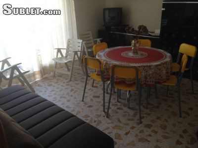 Image 2 furnished 2 bedroom Apartment for rent in Vasto, Chieti
