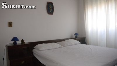 Image 3 furnished 2 bedroom Apartment for rent in Vasto, Chieti