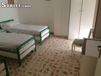 Image 4 furnished 2 bedroom Apartment for rent in Vasto, Chieti
