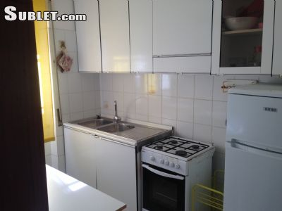 Image 6 furnished 2 bedroom Apartment for rent in Vasto, Chieti