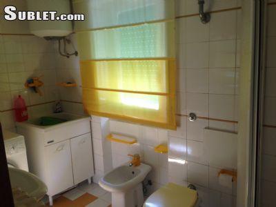Image 8 furnished 2 bedroom Apartment for rent in Vasto, Chieti