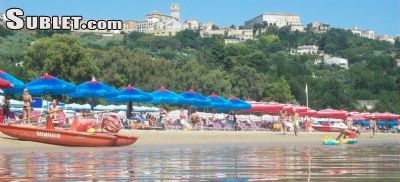 Image 9 furnished 2 bedroom Apartment for rent in Vasto, Chieti
