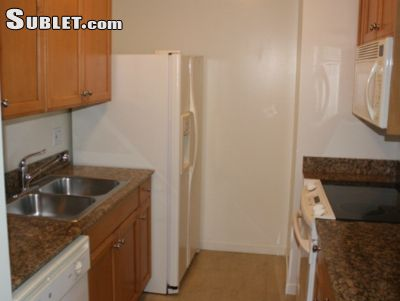 Image 4 unfurnished 2 bedroom Apartment for rent in Near North, Downtown