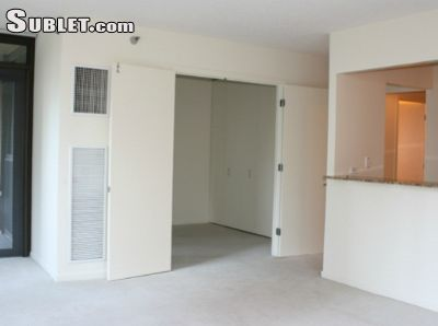 Image 6 unfurnished 2 bedroom Apartment for rent in Near North, Downtown