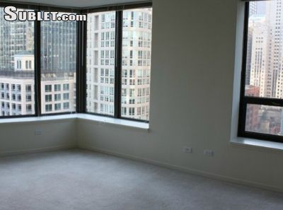 Image 7 unfurnished 2 bedroom Apartment for rent in Near North, Downtown