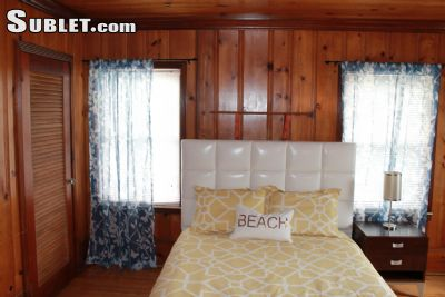 Image 1 furnished 4 bedroom House for rent in Hollywood, Ft Lauderdale Area