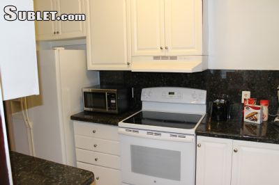 Image 3 furnished 4 bedroom House for rent in Hollywood, Ft Lauderdale Area