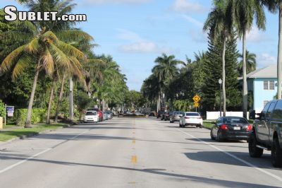 Image 7 furnished 4 bedroom House for rent in Hollywood, Ft Lauderdale Area