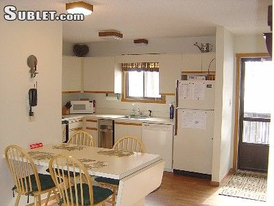 Image 6 furnished 4 bedroom Townhouse for rent in Other Monroe County, Monroe (Poconos)