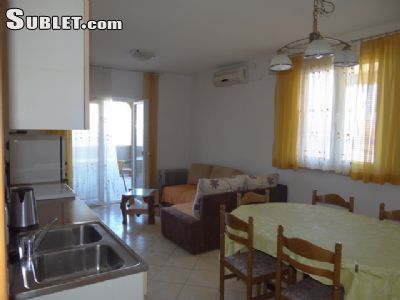Image 10 furnished 5 bedroom Apartment for rent in Pag, Zadar