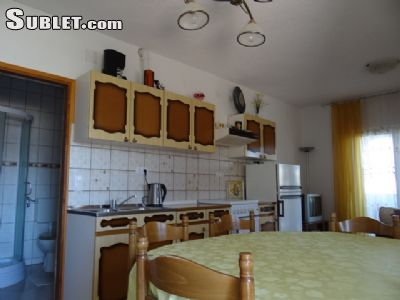Image 7 furnished 5 bedroom Apartment for rent in Pag, Zadar