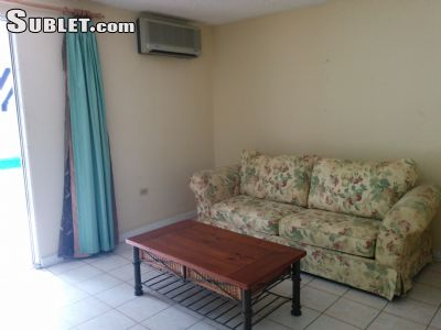 Image 2 furnished Studio bedroom Apartment for rent in Montego Bay, Saint James