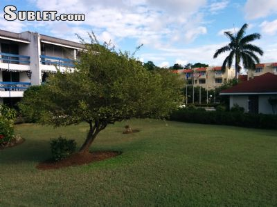 Image 4 furnished Studio bedroom Apartment for rent in Montego Bay, Saint James