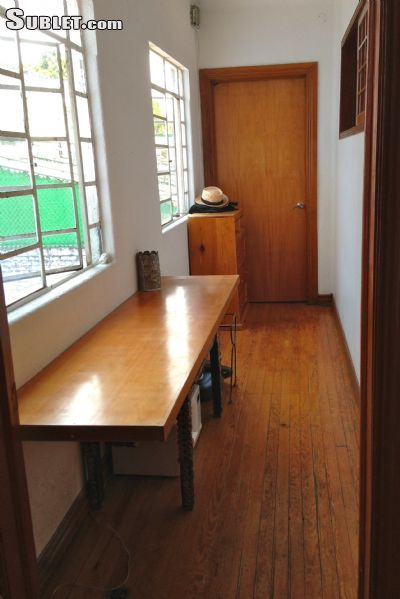 Roommate Wanted For Room For Rent In Cuauhtemoc Mexico