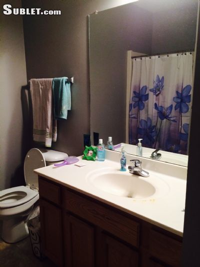 West Des Moines Room To Rent In 1 Bedroom Apartment For 420 Per Month Room Id 2540745