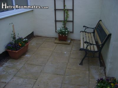 Image 4 Furnished room to rent in Doncaster, South Yorkshire 4 bedroom House