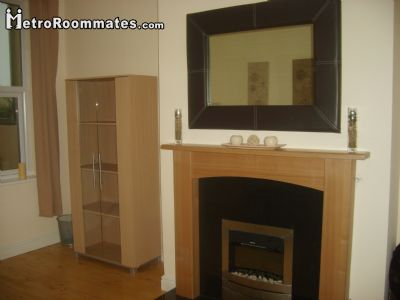 Image 7 Furnished room to rent in Doncaster, South Yorkshire 4 bedroom House