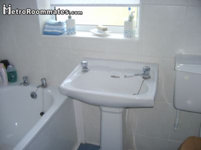 Image 8 Furnished room to rent in Doncaster, South Yorkshire 4 bedroom House