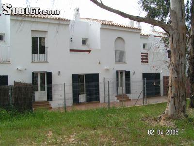 1200 4 Sanlucar de Barrameda Cadiz Province, Andalucia