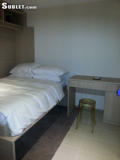Image 7 Furnished room to rent in Yau Tsim Mong, Kowloon Studio bedroom House