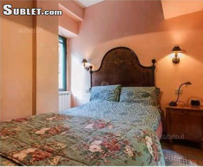 Image 5 furnished 1 bedroom House for rent in Appio-Pignatelli, Roma (City)