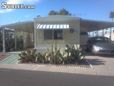 $1300 2 Mesa Area, Phoenix Area
