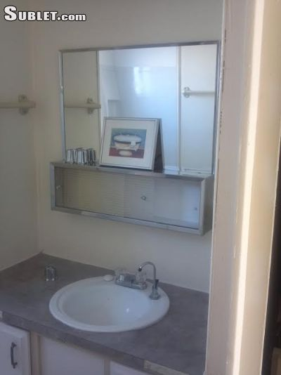 Image 2 unfurnished 2 bedroom Mobile home for rent in Mesa Area, Phoenix Area