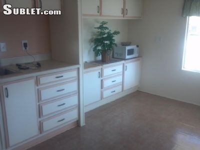 Mesa area unfurnished 2 bedroom mobile home for rent 1300 per month rental id 2541436 for Two bedroom mobile homes for rent
