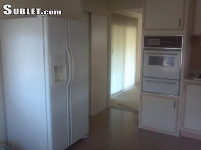 Image 4 unfurnished 2 bedroom Mobile home for rent in Mesa Area, Phoenix Area