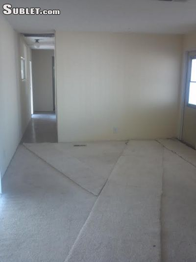 Image 5 unfurnished 2 bedroom Mobile home for rent in Mesa Area, Phoenix Area