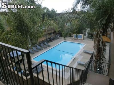 Furnished Isla Vista Room To Rent In 2 Bedroom Apartment For 1200 Per Month Room Id 2541615